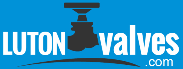 :: Luton Valves & Controls :: Ball, Gate, Globe, Check, Strainer, Steam Trap, PRV and DRV Valves by LUTON UK