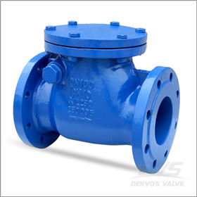 Iron Check Valve Luton Valves Amp Controls Ball