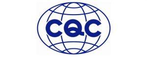CQC Certified